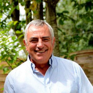 Gilles GANDRIEAU