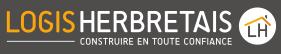 Constructeur de maisons individuelles sur-mesure en Vendée